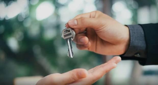Cijene nekretnina rastu, obiteljske kuće ponovno su hit??!!