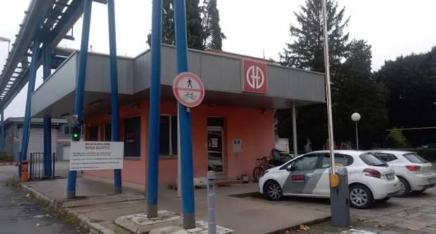 Koliko će zapravo radnika Đure Đakovića proslaviti 100 godina tvrtke?