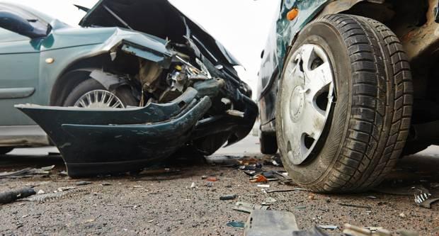 PRAVNI SAVJETI: Određivanje krivnje za prometnu nesreću nije tako jednostavno!