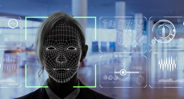 Nema više labavo: Hrvatska policija nabavlja sustav za prepoznavanje lica?