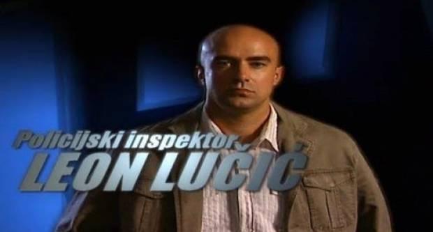 Bivši policajac i zvijezda serije 'KRIM TIM 2' bori se za život
