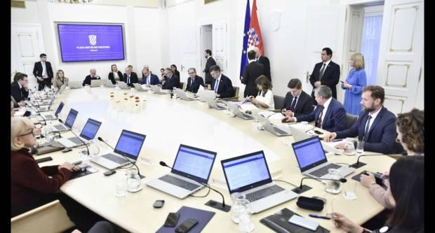 Na sjednici Vlade usvojeno da Đuro Đaković dobiva jamstvo od 300 milijuna kuna