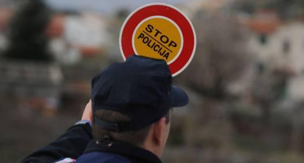 ZAKONSKE ODREDBE: Kada se brišu kazneni bodovi iz evidencije, a kada ćete ostati bez vozačke dozvole...