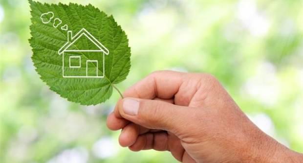 U proljeće kreću prijave za dugo očekivanu energetsku obnovu obiteljskih kuća