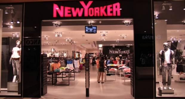 Trgovina odjećom ʺNew Yorkerʺ se uskoro otvara u Požegi?!