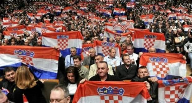 Hrvatska je najsgurnija zemlja EU, ali nam je zdravlje loše, standard nizak i nesretni smo