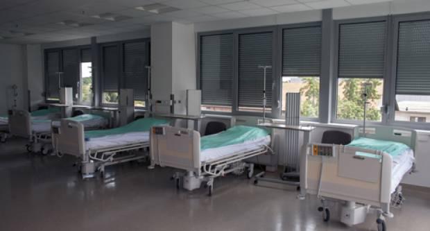 U BiH zabilježen drugi slučaj smrti od posljedica svinjske gripe