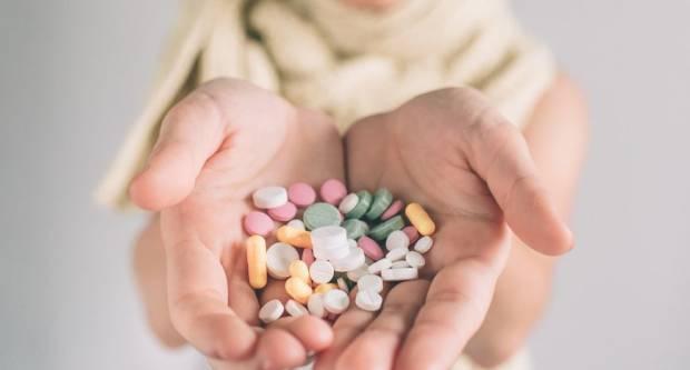 Pijete lijekove za štitnjaču i antibiotike? Stručnjaci savjetuju da se pri tome držite ovog zlatnog pravila