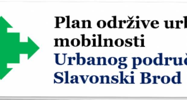 U tijeku je treća faza izrade prometne strategije grada