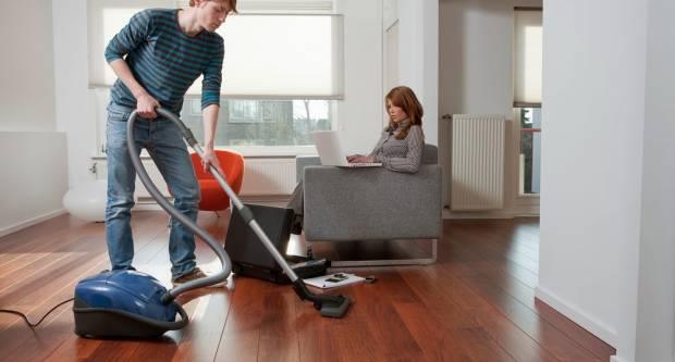 Koliko kućanskih poslova rade muškarci u Hrvatskoj: 'Imam drugih poslova i ima ona svoje dvije ruke'
