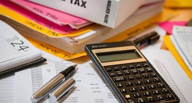 Porezna uprava objavila važne informacije: Tiču se ugostitelja, trgovaca i poduzetnika