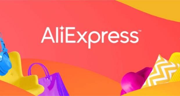 Ugašeno poslovanje AliExpressa na domaćem tržištu