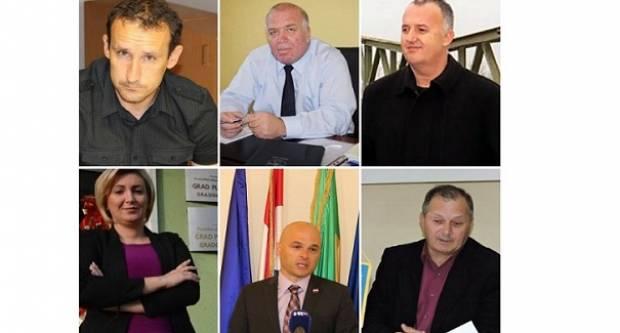 Što u imovinskim karticama imaju šefice i šefovi u Požeško-slavonskoj županiji?!