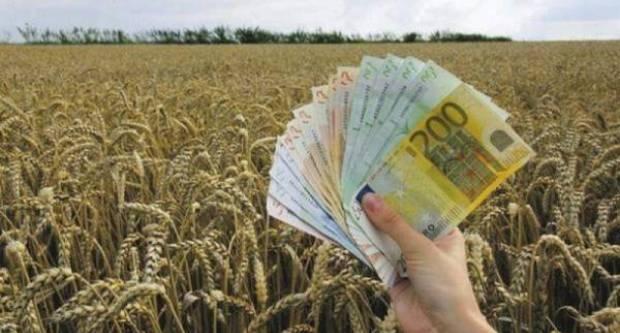 Isplata prve rate potpora poljoprivrednicima kreće 17. veljače
