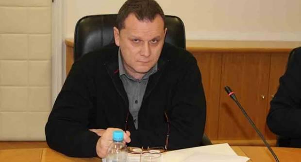 Za dobar rezultat Zorana Milanovića kod nas zaslužna je gradska organizacija SDP-a??!