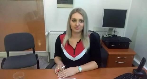 Marina Opačak Bilić zaslužila visoku poziciju u Vladi RH??!