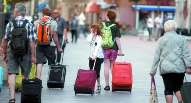 NOVA ANKETA: Recite nam zašto ste iselili iz Hrvatske?