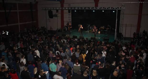 Bogati program ovogodišnjeg obilježavanja Dana općine i škole u Sibinju