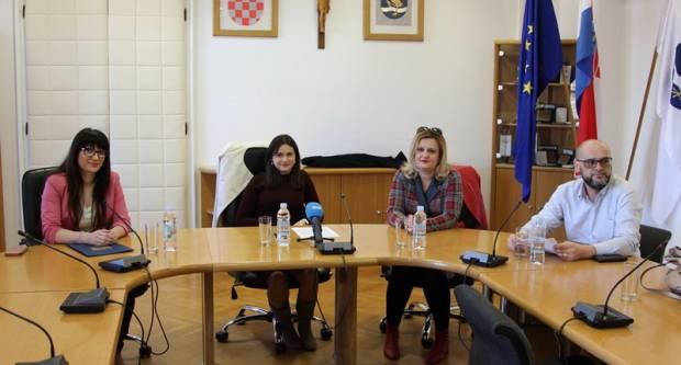 Savjet mladih Grada Slavonskog Broda i ove godine organizira besplatnu pripremu za Državnu maturu