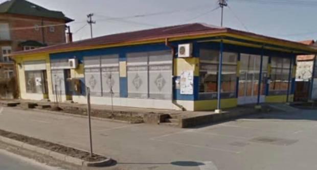 Općina Sibinj postat će novi vlasnik nekretnine u centru Sibinja