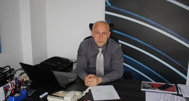 KEKEZ TVRDI: ʺVraćanje stanja u Đuro Đaković Industrijskim rješenjima kakvo je bilo prije 2 godine više nije mogućeʺ