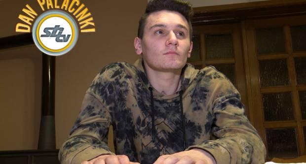 SBTV povodom Svjetskog dana palačinki prikuplja sredstva za oporavak 21-godišnjeg Marina Jankovića iz Oriovca