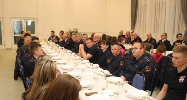 126. Skupština DVD-a Velika: Kruna investicija je energetska obnova vatrogasnog doma