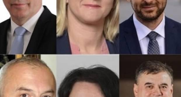 IMOVINSKE KARTICE: Saborska zastupnica iz BPŽ posjeduje četiri automobila