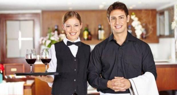 Zašto na licima švicarskih konobara i ugostitelja nema umora ni zabrinutosti?