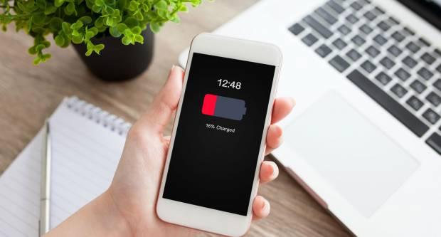 Pogledajte koje su to aplikacije koje najbrže troše baterije vaših mobitela