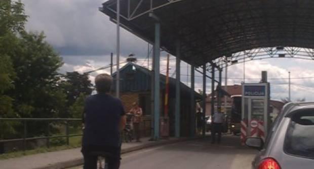 U BiH uhićeno pet policajaca jer su švercali ljude preko graničnog prijelaza