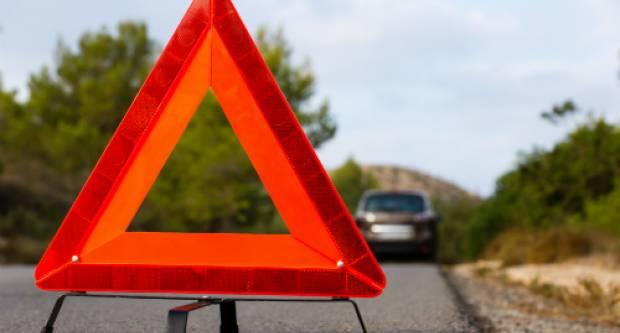 Sigurnosni trokut: Kad ga morate postaviti na cestu u slučaju zaustavljanja vozila?!