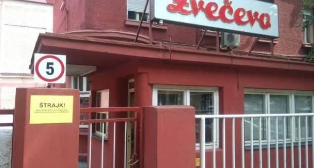 Zašto Zvečevo prodaje proizvodnju alkoholnih pića i koju bi ulogu u svemu tome mogli imati Konzum i Lidl?
