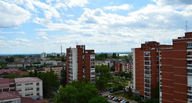Što će zatvaranje granica zbog koronavirusa značiti za Slavonski Brod?!