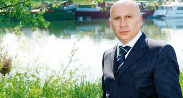 Vinko Begić: ʺAko nismo izdajice, jesmo kukavice, ako nismo ulizice, jesmo lopovi i ubojice vlastitoga narodaʺ