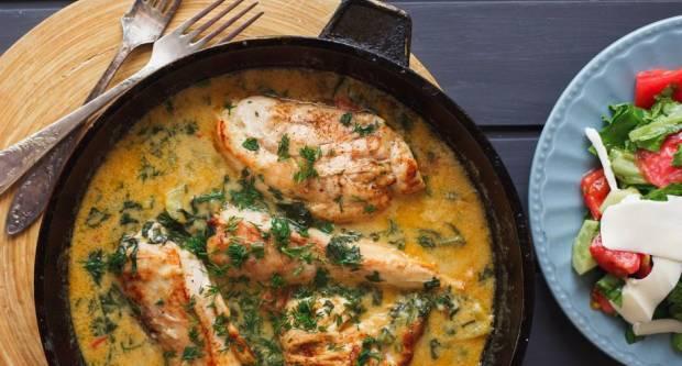 Trik za najmekšu piletinu koji će vas iznenaditi