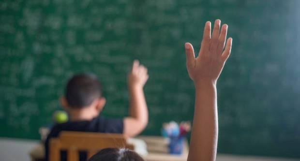 Pogledajte koliko se učenika pojavilo danas u školi u Požeško-slavonskoj županiji
