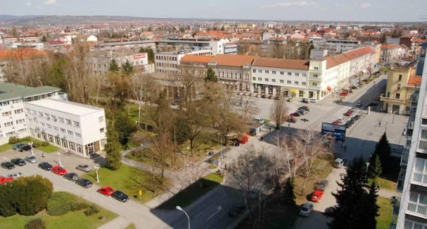 Preporuke stanarima stambenih zgrada grada Slavonskoga Broda