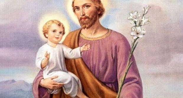 Danas je Sveti Josip, zaštitnik hrvatskog naroda