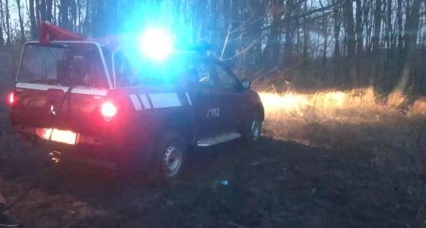 Brzom intervencijom vatrogasaca ugašen požar u Bartolovcima