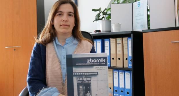 U Pakracu predstavljen 11. Zbornik Povijesnog društva Pakrac-Lipik