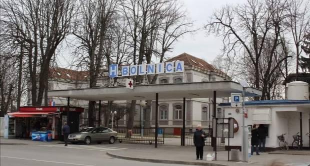 U Brodsko-posavskoj županiji zabilježen još jedan slučaj zaraze koronavirusom