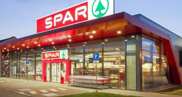 Zbog koronavirusa SPAR u svoje trgovine uvodi veliku novost