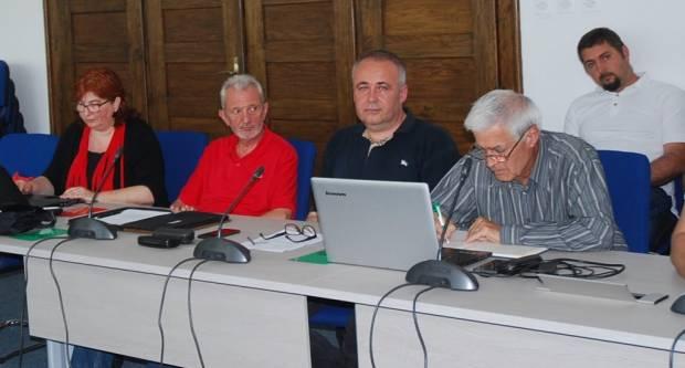 KLUB VIJEĆNIKA SDP-A PAKRAC: Izglasane gospodarske mjere su nedovoljne