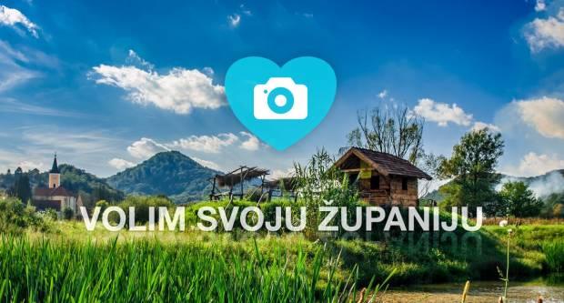 PRIJAVI SE NA FOTO-NATJEČAJ ʺVOLIM SVOJU ŽUPANIJUʺ: Možda baš tvoja fotografija bude najbolja u Brodsko-posavskoj županiji
