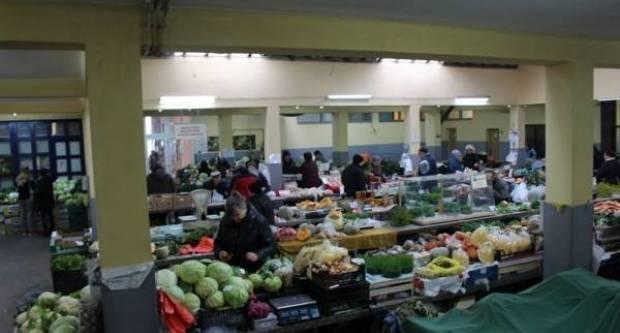 Komunalac Požega pokrenuo E-TRŽNICU: Najlakši put do domaćih proizvoda provjerenog porijekla i kvalitete