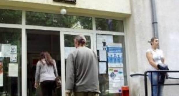 Počela otpuštanja, suspendiraju se kolektivni ugovori! Poduzetnici Vladi: 'Odustanite od naplate davanja'