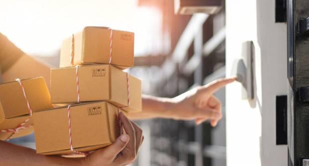 Online kupovina: Je li sigurna, na što paziti i kako preuzimati paket?