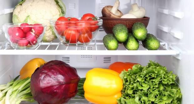 10 trikova s kojima će voće i povrće ostati svježe i do 10 dana