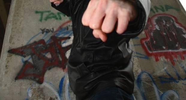 U Sibinju se zbog nesuglasica u prometu posvađali i fizički obračunali